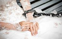 تعرف ما هو زواج المسيار ؟