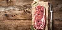 لماذا لحم الإبل ينقض الوضوء
