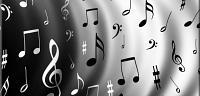 هل الغناء حرام ؟