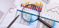 مشروعية التعامل فى سوق الأوراق المالية: حكم التعامل في البورصة