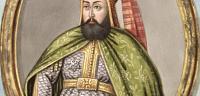 كم دام حكم الدولة العثمانية