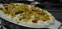 طريقة عمل أكلات لبنانية