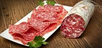 تعرف ما هو لحم الببروني
