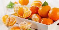 معلومات عن فاكهة اليوسفي