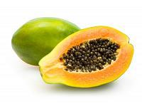تعرف على ما هى الفوائد الصحية لفاكهة البابايا