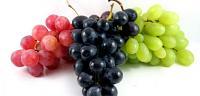 ما ما هى فوائد العنب