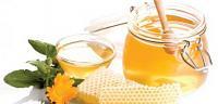 ما هى فوائد عسل الحمضيات