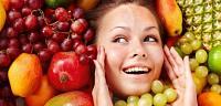احسن وأفضل  5 فيتامينات لمكافحة الشيخوخة