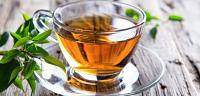 ما اضرار الشاي