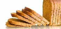 خبز الطحالب وتخفيف الوزن