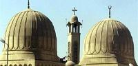 ديانات مشاهير العرب