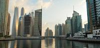 قيادة دولة الامارات العربية المتحدة