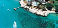 اين تقع وتوجد جزيرة موريشيوس