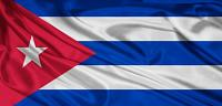 تعرف ما هو نظام الحكم في كوبا