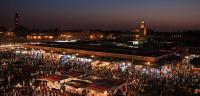 بما تشتهر المغرب