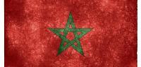 ما اسم عاصمة المغرب