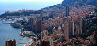 تعرف ما هو نظام الحكم في موناكو
