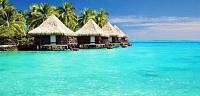 اين تقع وتوجد جزر المالديف