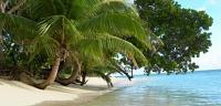 اين تقع وتوجد جزيرة مدغشقر