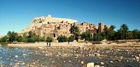 بماذا تشتهر دولة المغرب