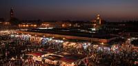 بماذا تشتهر المغرب