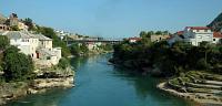 تعرف على ما هى دول البلقان