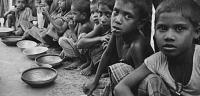أمثال عن الفقر