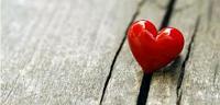 حكم وأمثال الحب