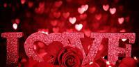 اجمل وافضل العبارات وكلمات وعبارات الحب