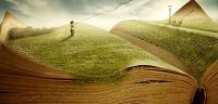 عبارات وكلمات وعبارات وحكم في الحياة