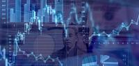 تعريف ومعنى علم الاقتصاد