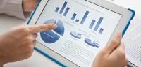 تعريف ومعنى التخطيط المالي