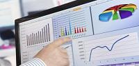 تطور المحاسبة المالية : أهمية وفائدة المحاسبة المالية