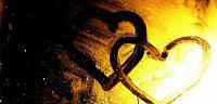 عبارات وكلمات وعبارات عشق