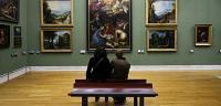 ما مفهوم وتعريف ومعنى الفن