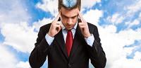 ما هو الفرق بين الادراك الحسي و الادراك العقلي
