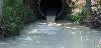 مفهوم وتعريف ومعنى تلوث الماء