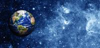 اكبر محيط في العالم