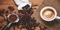 القهوة تساعد في تقليل خطر الإصابة بسرطان الجلد