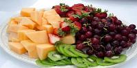 احسن وأفضل  الفواكه لمرضى السكري