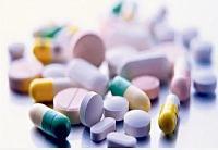 الآثار الجانبية لاستخدام مضادات الذهان
