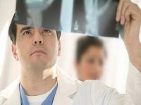 ما هى اسباب ألم عظام القفص الصدري