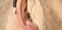 نصائح عن فقدان السمع