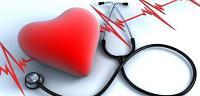 عدد دقات القلب الطبيعية