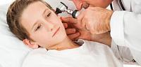 علاج و دواء إلتهاب الأذن