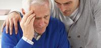 ما هو سبب مرض الزهايمر