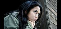 طريقة الانتهاء والتخلص من الاكتئاب