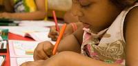 طرق ووسائل تعليم الأطفال