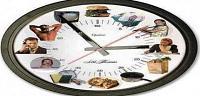 كيف يتم تنظيم الوقت
