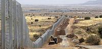 تعرف على ما هى حدود المغرب